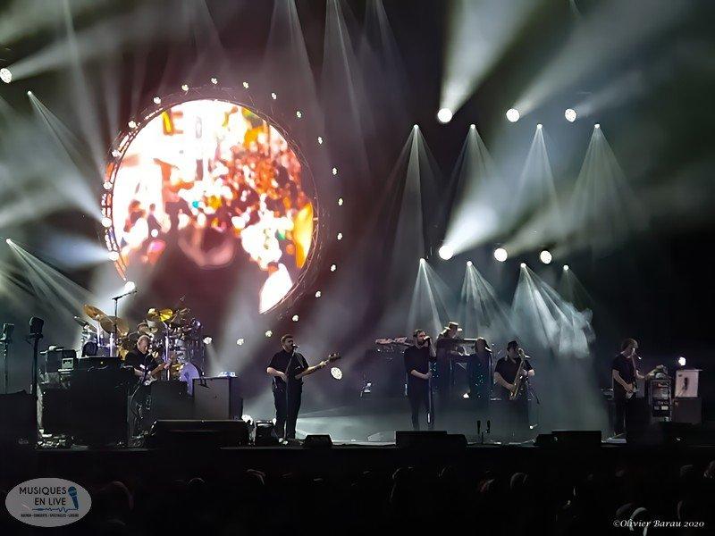 Australian-Pink-Floyd-Show_2020_002