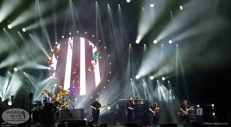 Australian-Pink-Floyd-Show_2020_003