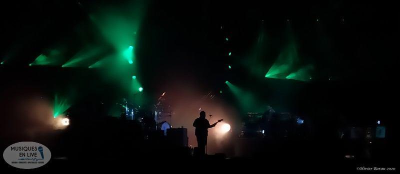 Australian-Pink-Floyd-Show_2020_004