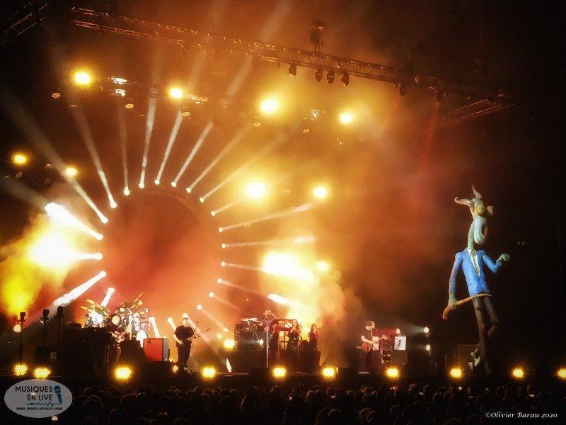 Australian-Pink-Floyd-Show_2020_005