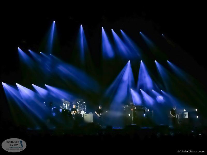 Australian-Pink-Floyd-Show_2020_008