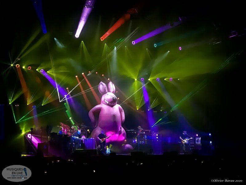 Australian-Pink-Floyd-Show_2020_009