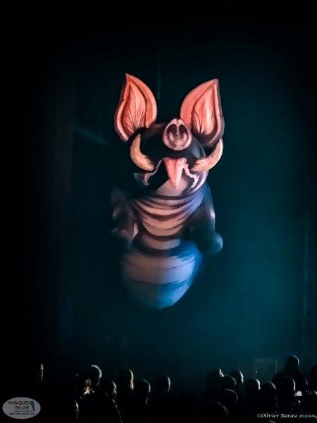 Australian-Pink-Floyd-Show_2020_011