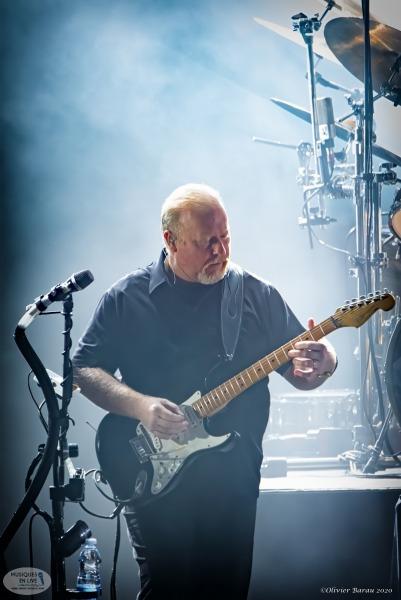 Australian-Pink-Floyd-Show_2020_012