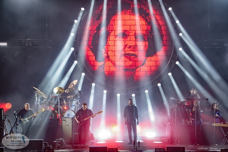 Australian-Pink-Floyd-Show_2020_013