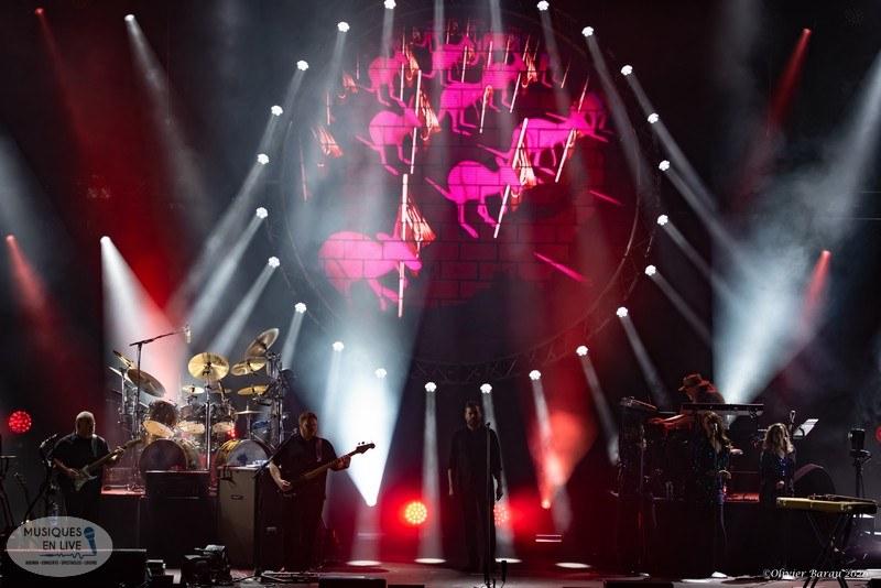 Australian-Pink-Floyd-Show_2020_014