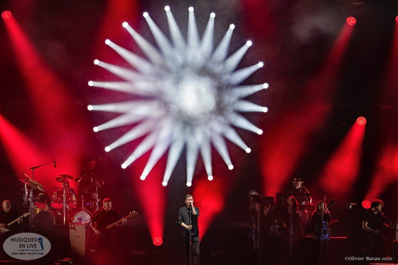Australian-Pink-Floyd-Show_2020_015