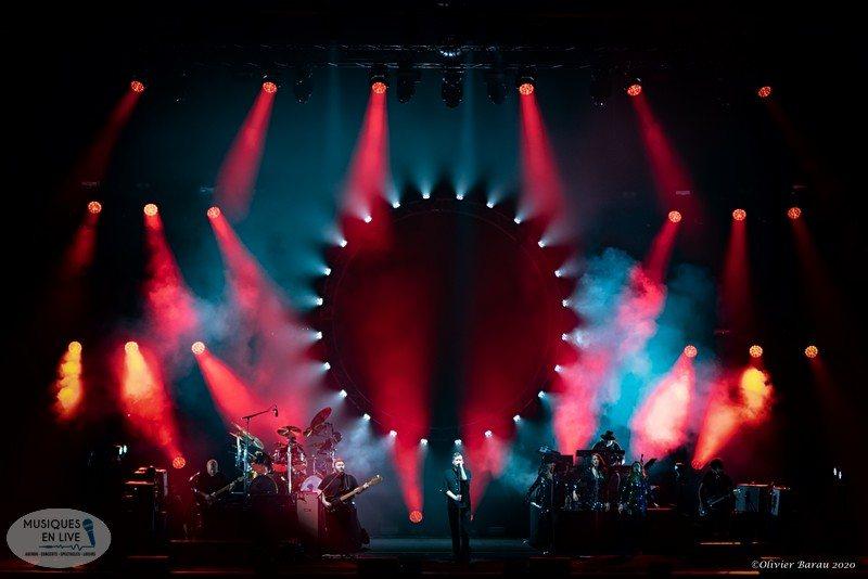 Australian-Pink-Floyd-Show_2020_016