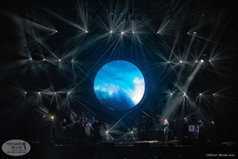 Australian-Pink-Floyd-Show_2020_018