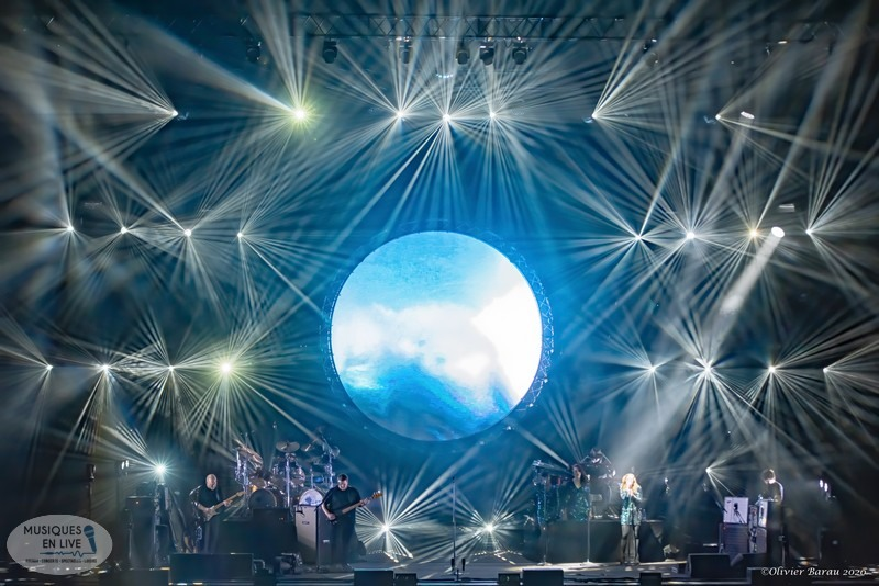 Australian-Pink-Floyd-Show_2020_020