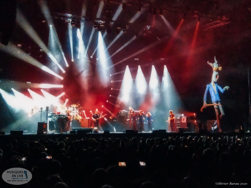 Australian-Pink-Floyd-Show_2020_021