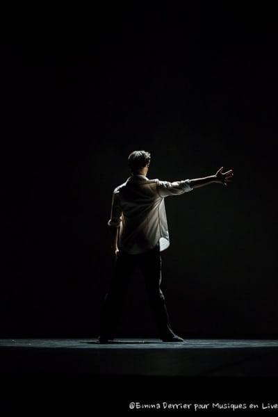 Ballet-AquitaineJBA-100