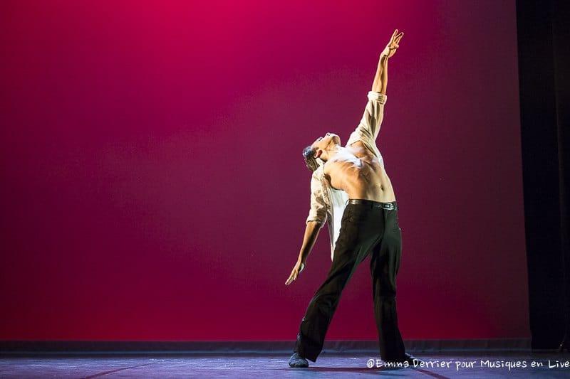 Ballet-AquitaineJBA-101