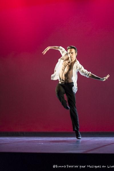 Ballet-AquitaineJBA-102