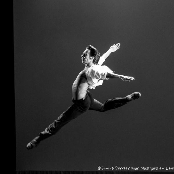 Ballet-AquitaineJBA-105