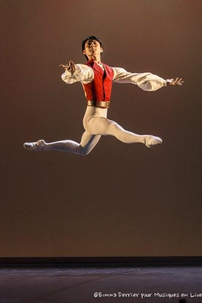 Ballet-AquitaineJBA-107