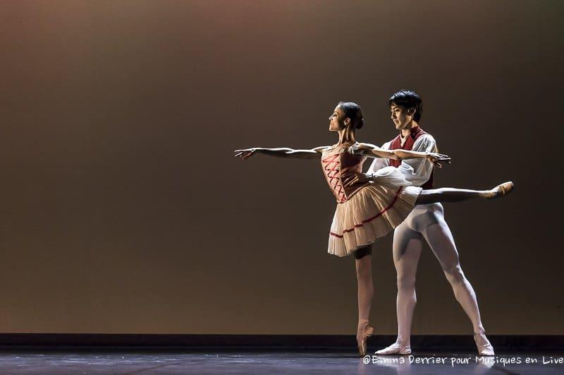 Ballet-AquitaineJBA-111
