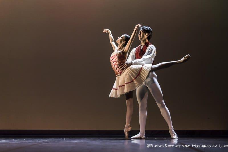 Ballet-AquitaineJBA-112