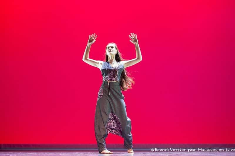 Ballet-AquitaineJBA-114