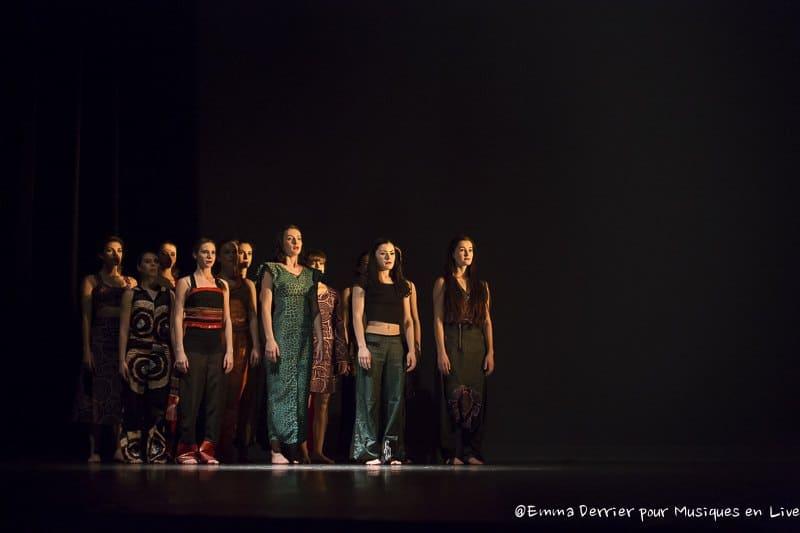 Ballet-AquitaineJBA-116