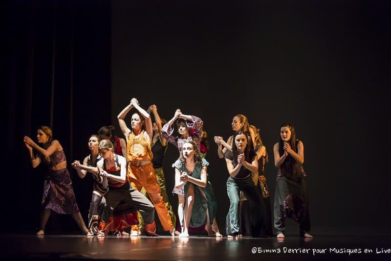 Ballet-AquitaineJBA-117