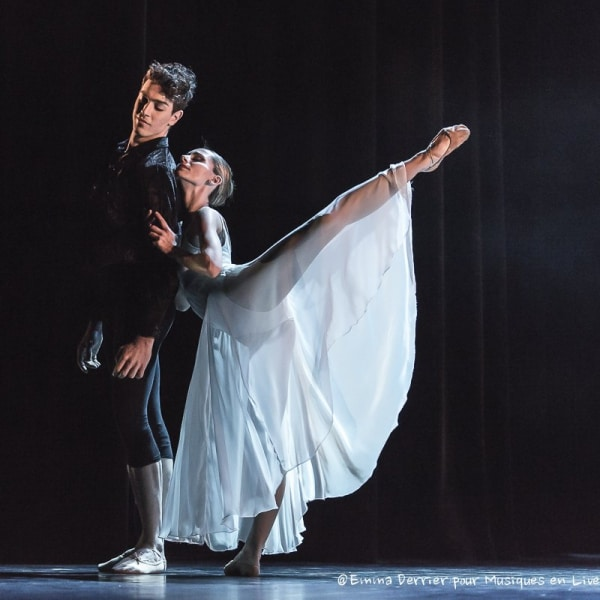 Ballet-AquitaineJBA-17