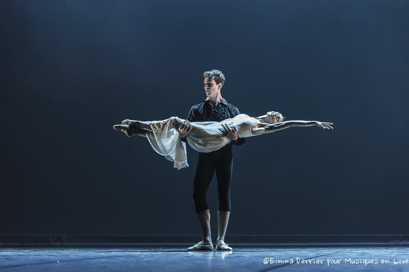 Ballet-AquitaineJBA-22