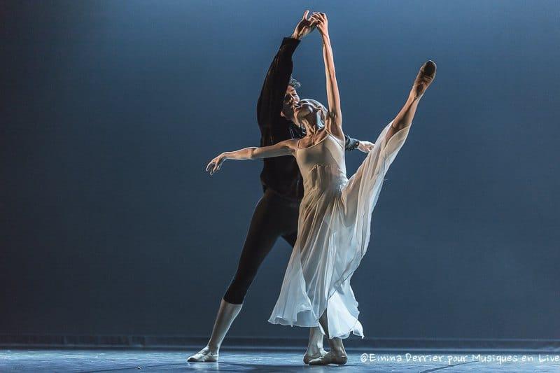 Ballet-AquitaineJBA-29