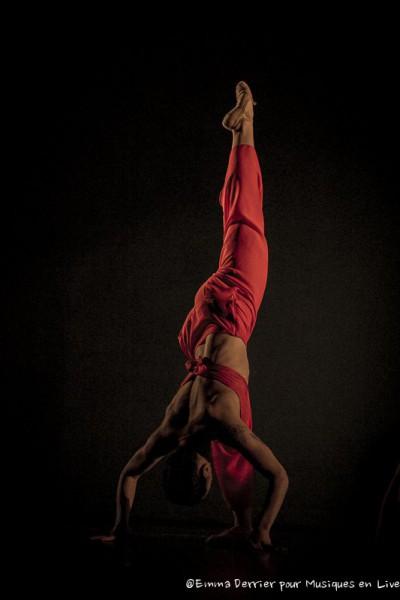 Ballet-AquitaineJBA-3