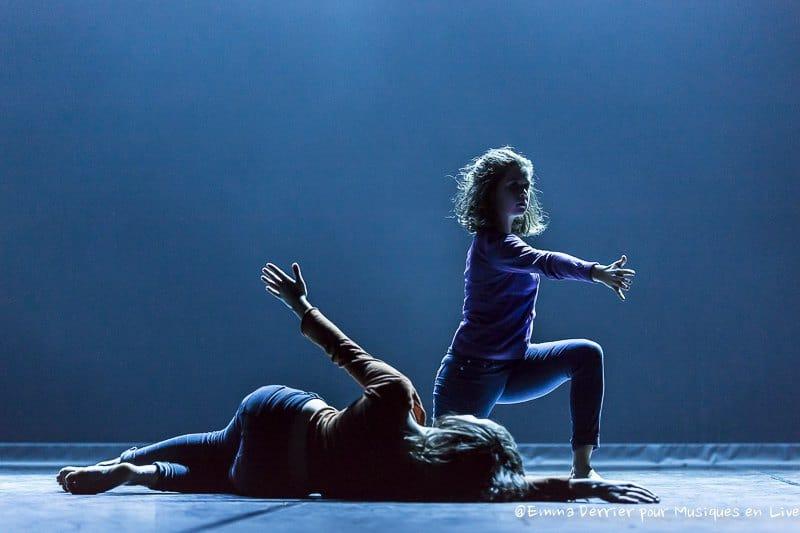 Ballet-AquitaineJBA-32