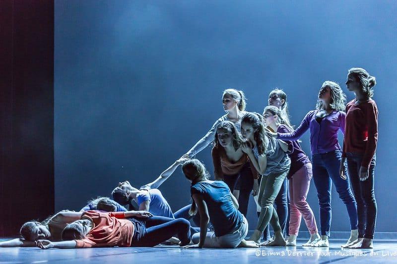 Ballet-AquitaineJBA-33