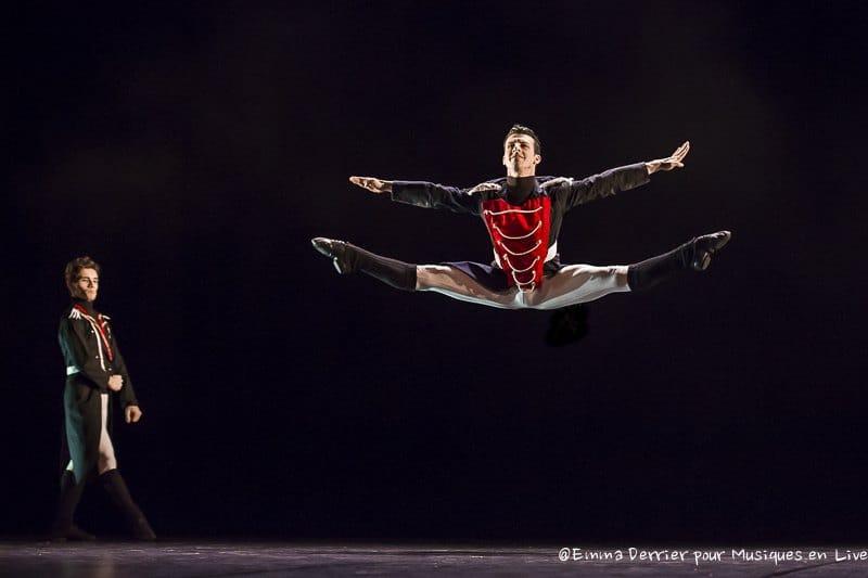 Ballet-AquitaineJBA-38