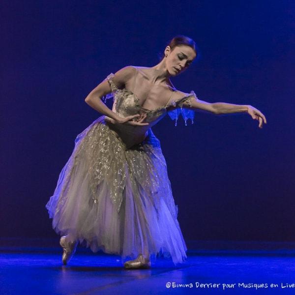 Ballet-AquitaineJBA-44