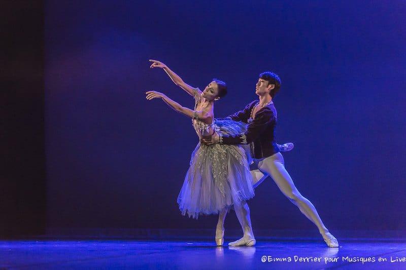 Ballet-AquitaineJBA-46