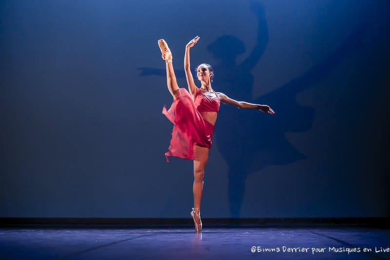 Ballet-AquitaineJBA-5