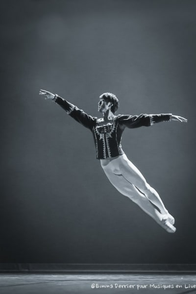 Ballet-AquitaineJBA-53