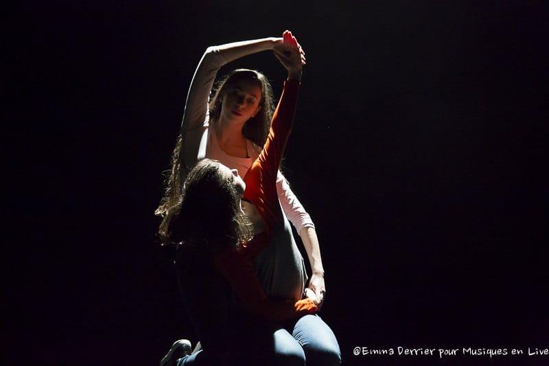 Ballet-AquitaineJBA-56