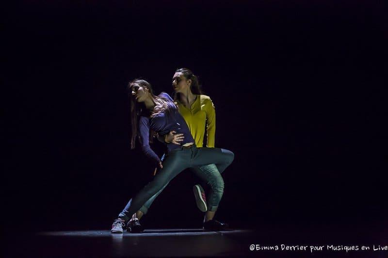 Ballet-AquitaineJBA-57