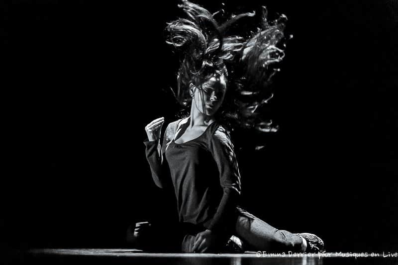 Ballet-AquitaineJBA-59