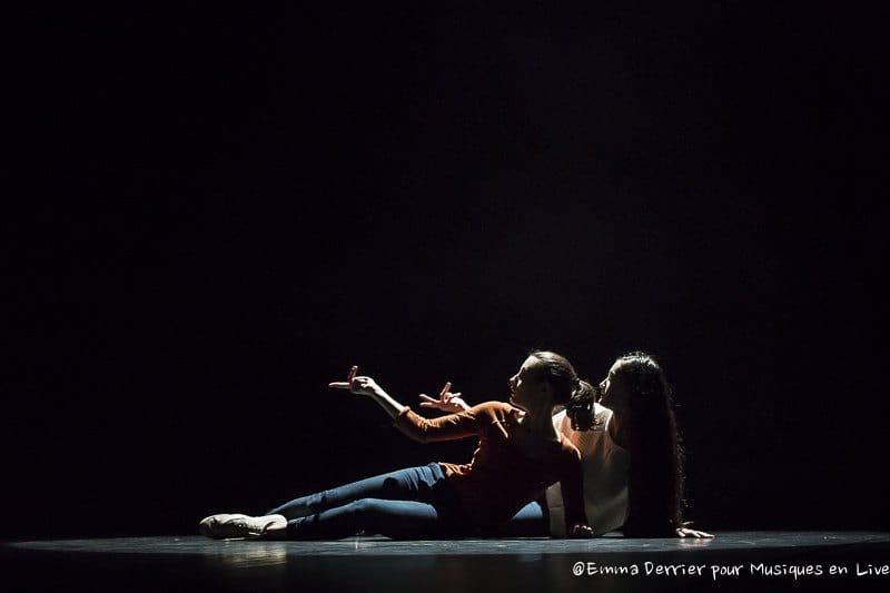 Ballet-AquitaineJBA-60