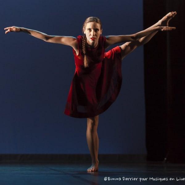 Ballet-AquitaineJBA-63