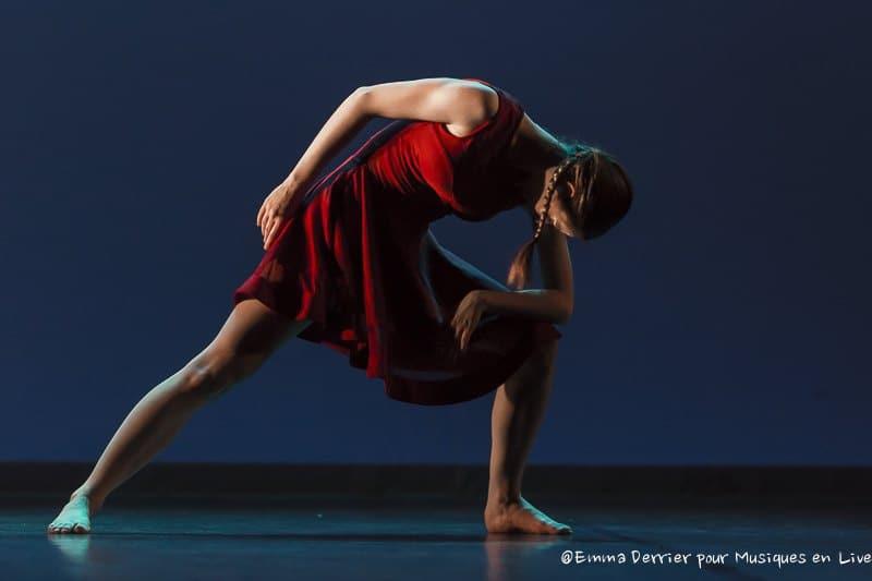 Ballet-AquitaineJBA-64