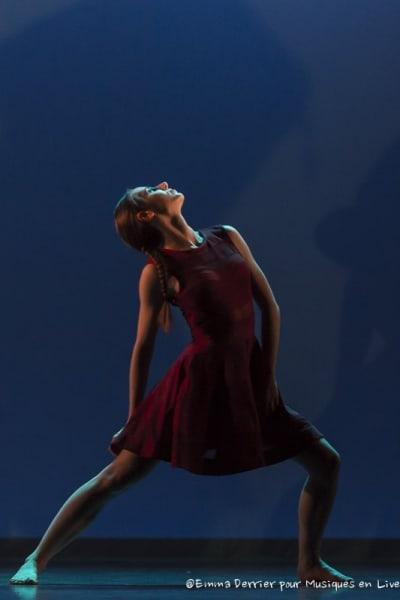 Ballet-AquitaineJBA-65