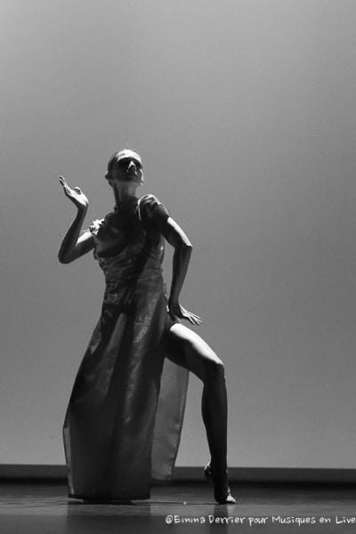 Ballet-AquitaineJBA-66