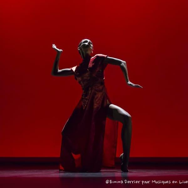 Ballet-AquitaineJBA-67