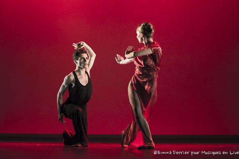Ballet-AquitaineJBA-71