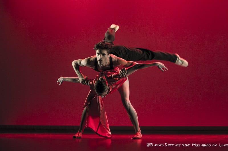 Ballet-AquitaineJBA-73