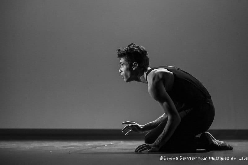 Ballet-AquitaineJBA-74