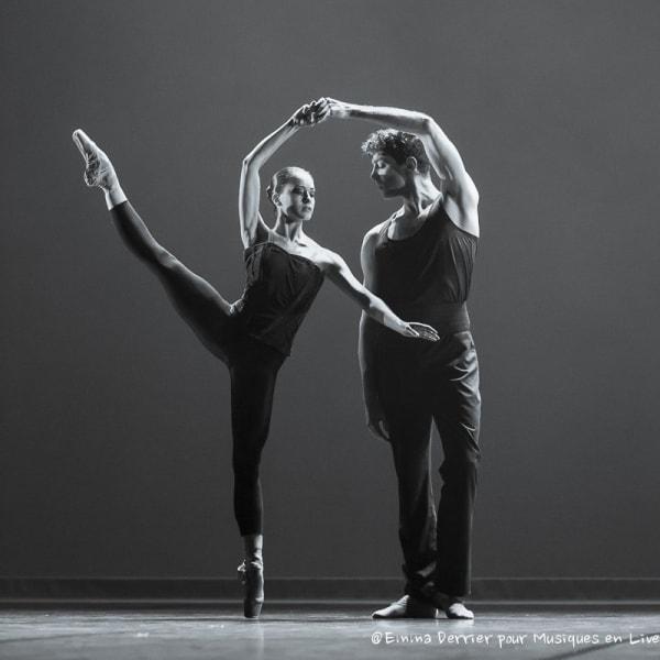 Ballet-AquitaineJBA-75