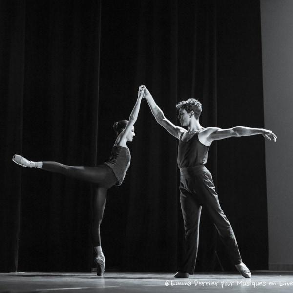 Ballet-AquitaineJBA-77